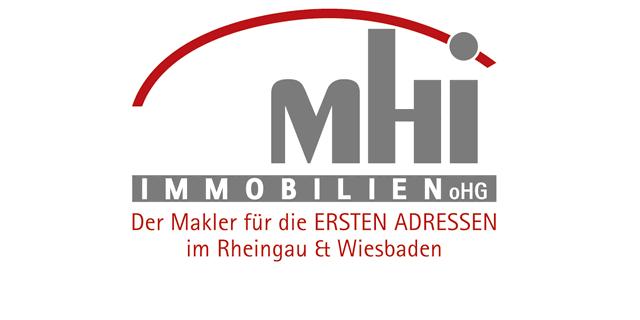 Referenzen Kunden Und Webseiten Projekte Von Klickrhein